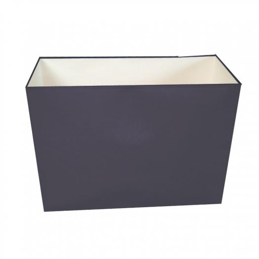 Abat-jour rectangle longueur 100 cm