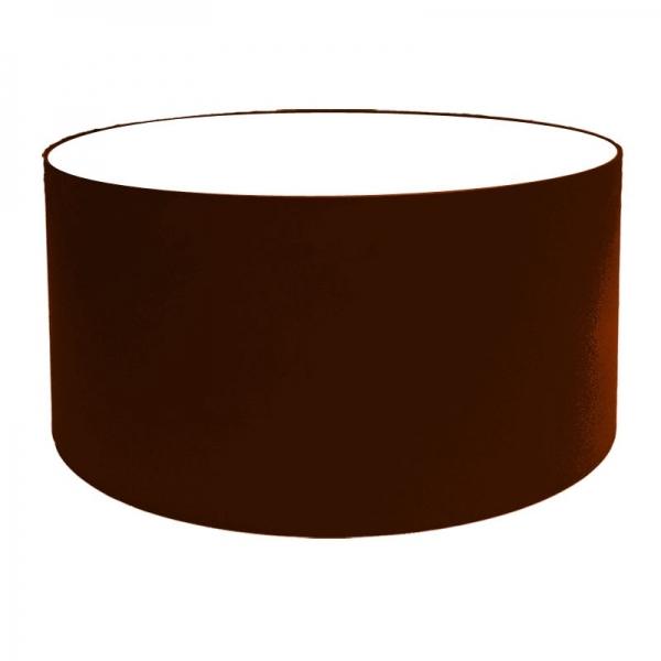 abat jour rond sur mesure diam tre 60cm abat. Black Bedroom Furniture Sets. Home Design Ideas